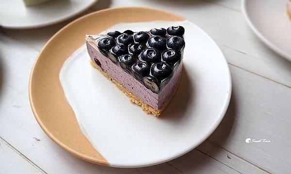 日福_藍莓生乳酪