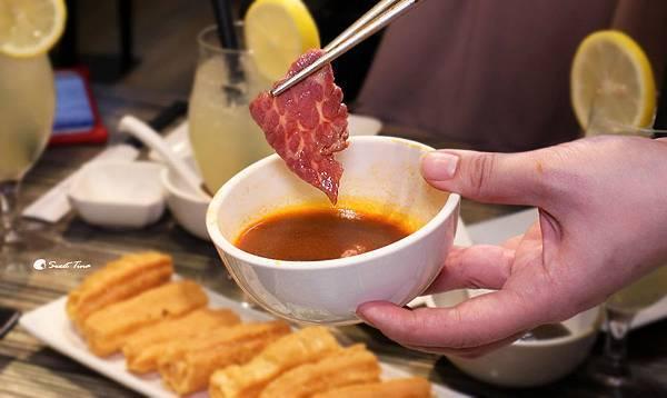 麻神 麻辣火鍋