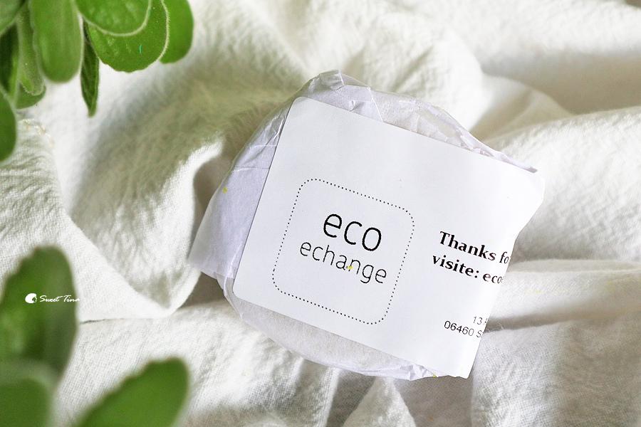 ecoechange
