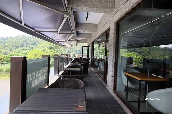 莫內 Monet cafe' Manor
