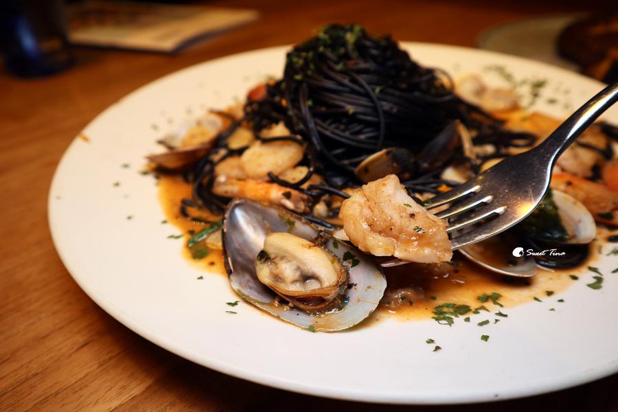 NINI 尼尼義大利餐廳
