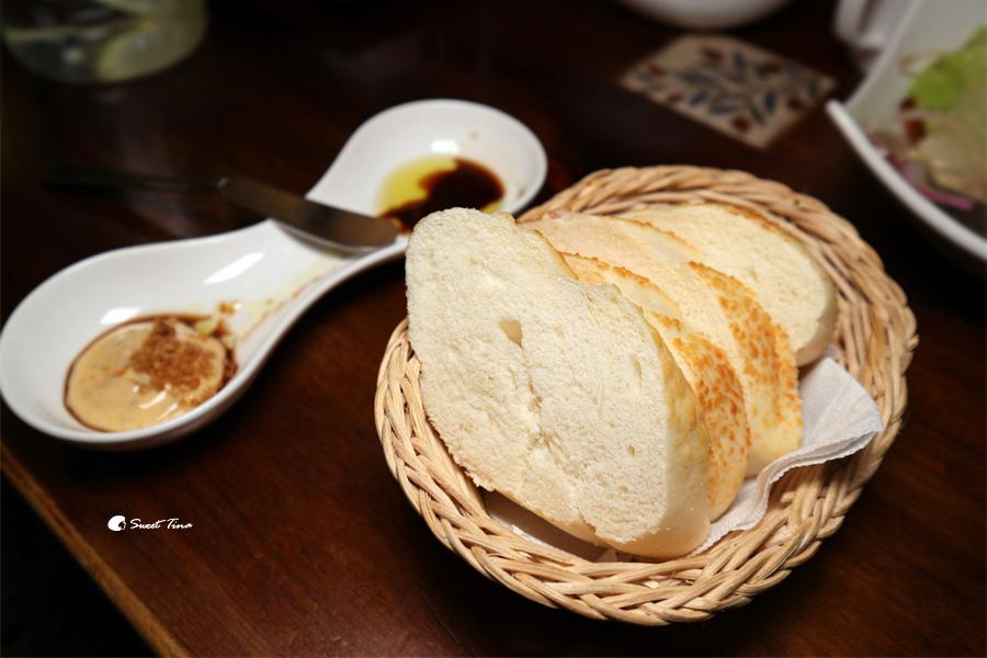 CaLACaLA義大利廚房