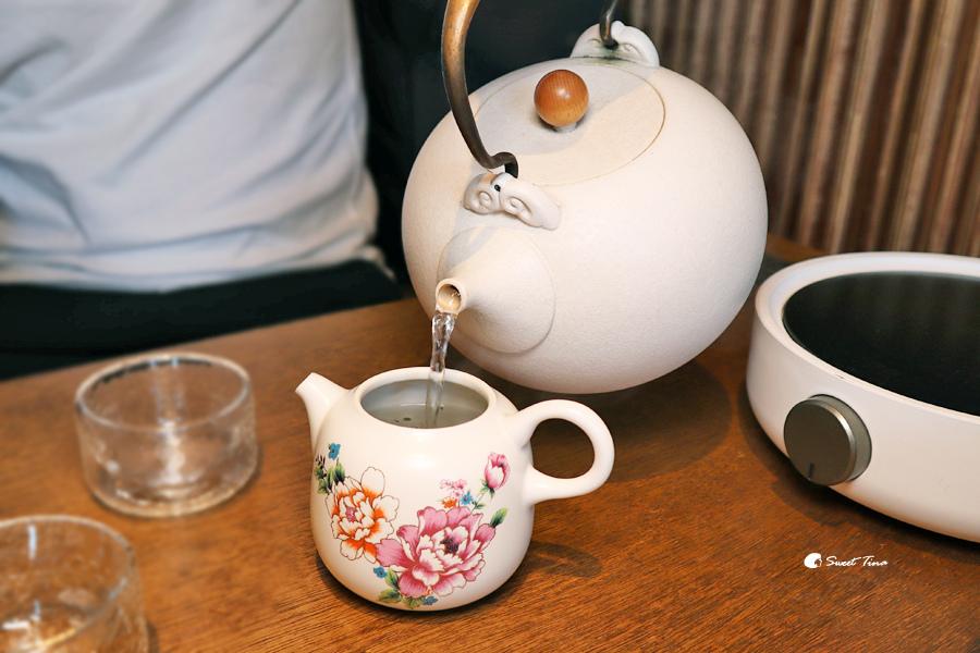 喝茶天Teaday