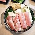 鍋賣局蘆洲長安店