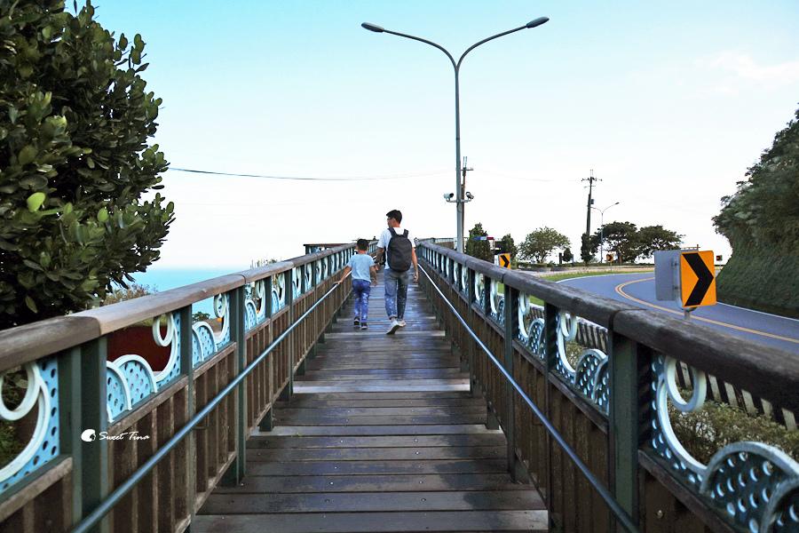 南方澳景觀台