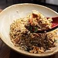 竹村日式料理