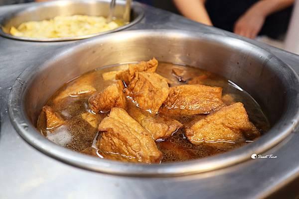 兩津號雞肉飯