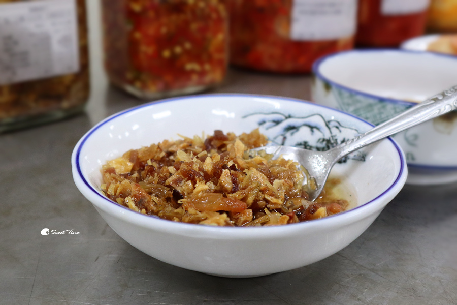 方王媽媽堅果饅頭