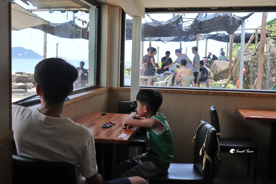 黃金咖啡海岸