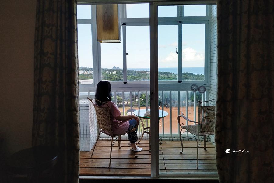 東海岸渡假飯店