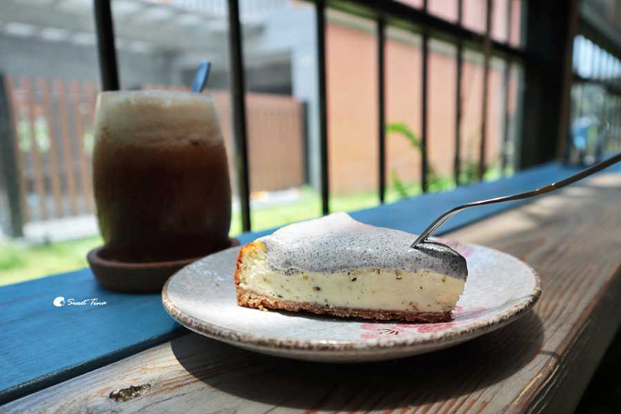 D.G Cafe