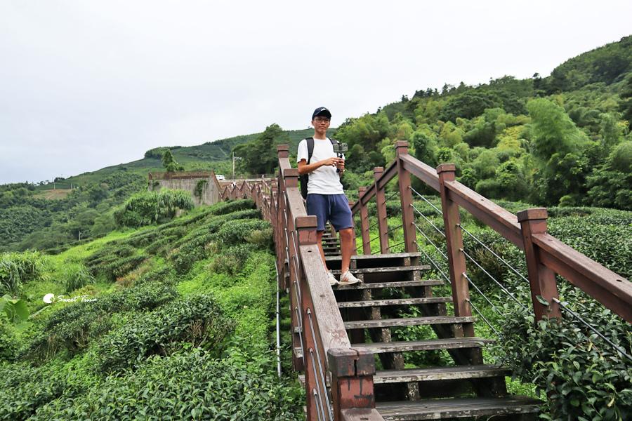 太興岩步道
