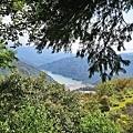 雲南風情渡假山莊