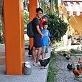 麗野莊園休閒農場