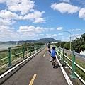 社子島自行車道
