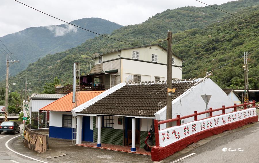 台東金峰鄉
