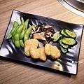 赤富士日式燒肉