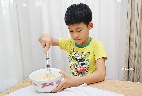 手作甜點 (法式薄餅 | 日式鬆餅)