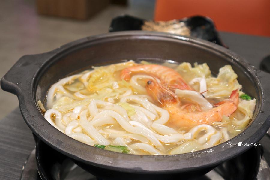 Kuoma鍋媽