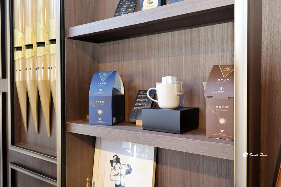 木色藝文咖啡