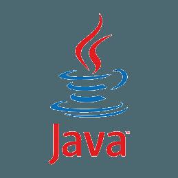 學過Java課程工程師的談話離不開這些....png