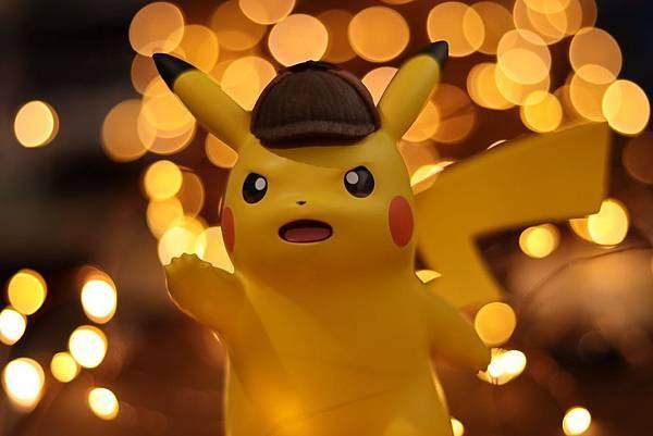 Detective-Pikachu.jpeg