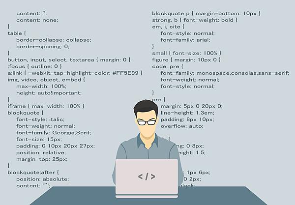 踏入前端工程師領域必備的九堂 HTML5 課(七)-Web Storage 瀏覽器儲存簡介