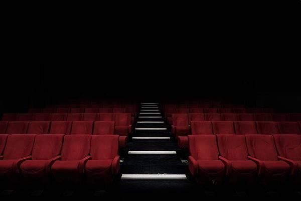 人工智慧無所不能,現在連電影的票房都能輕鬆預估?