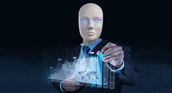 人工智慧如何發揮更多潛能? AI學習三階段大解密!