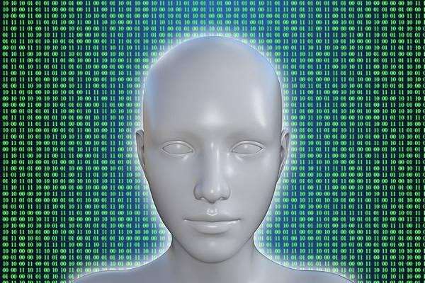 本系列將列出八個進入人工智慧產業必學Python的原因 - 上篇