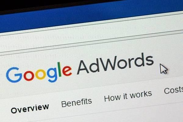 有了Google Ads編輯器1.2版,更有效率!