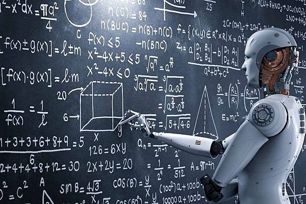 學Python成為鐵飯碗? 這七種白領職業將被AI取代!(上)