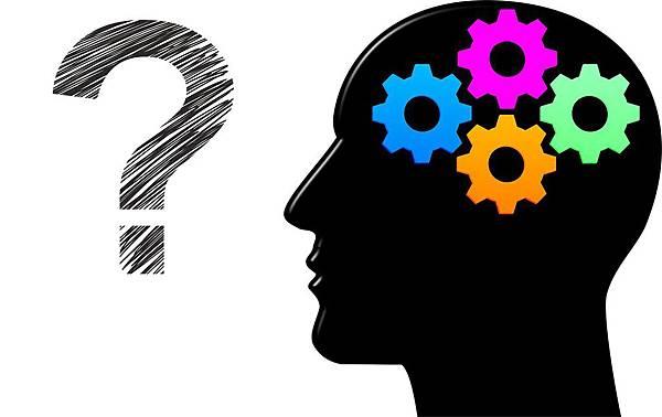 SEO比你想的還重要! 新創公司需要它的七大理由 (4) -幫助新創業者做出明智的商業決策