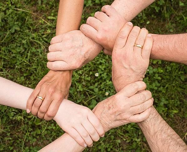SEO比你想的還重要! 新創公司需要它的七大理由 (5) - 增加顧客信任度