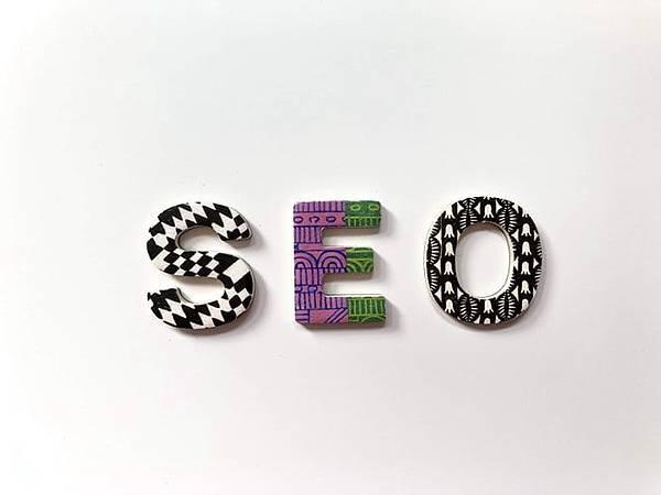 如何利用SEO穩定當下的客源及增加網頁瀏覽數量? 好康報你知!