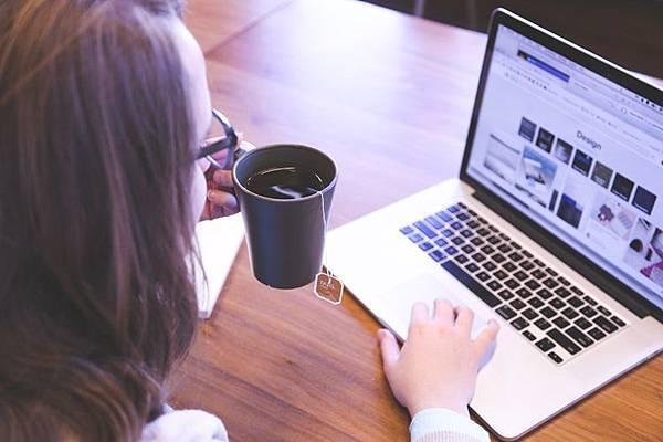 網路行銷龍頭FB想透過創立社團促進社群行銷,到底怎麼做呢?繼續看下去!
