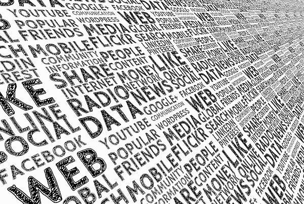 網路行銷不藏私教學!10種影片常用文字特效教給你!