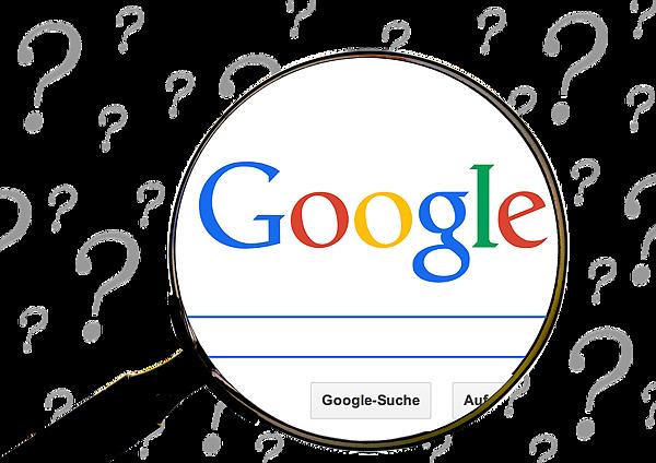 真的假的?!考取GoogleAds認證只要14小時?(下)