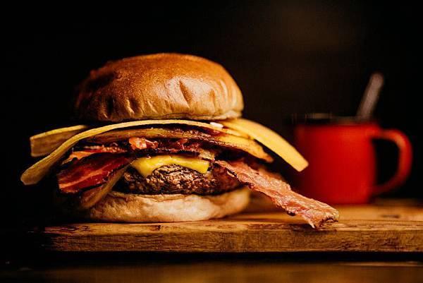就讓漢堡王的網路行銷點子,給沒有靈感的你一些啟發~
