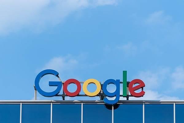 多了GoogleAds認證,網路行銷暢行無阻!