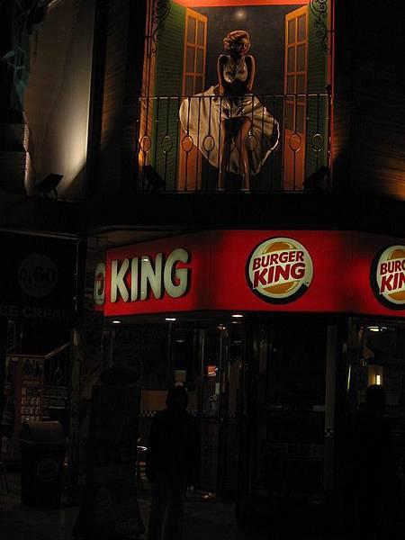 漢堡王超奇葩的網路行銷手法,竟讓對手也甘拜下風!?