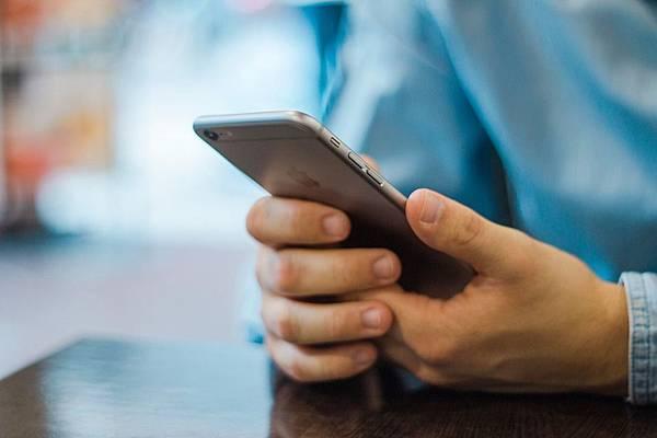 人工智慧竟然讓Siri人性化?還比你媽更懂你?!