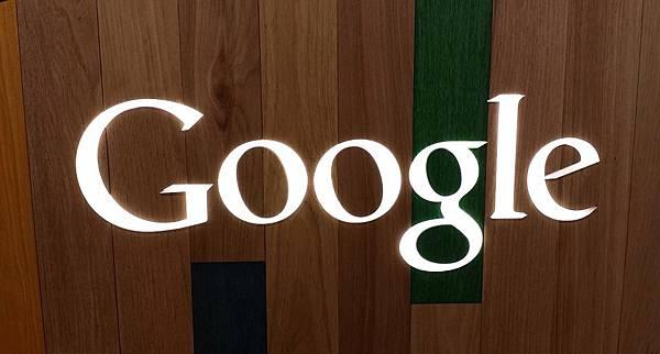 大家愛用的Google Ads編輯器更新啦!10種功能大公開!