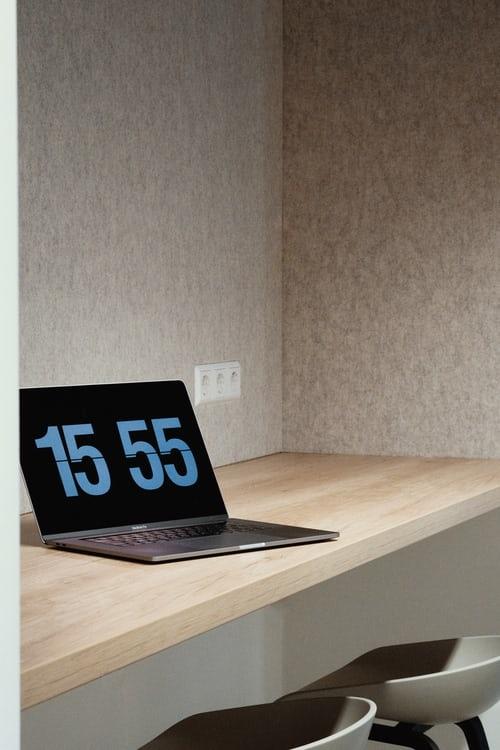2020迎向5G時代UI .UX設計跨出一大步