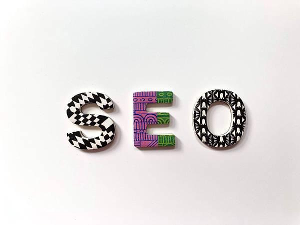 SEO免費速成班, 提升網站排名只要這些步驟(2)--網域名稱