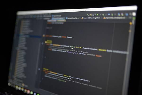 Java免費工具一覽表, 讓你學習更順暢~