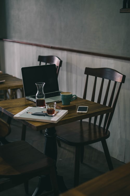 JavaScript 程式碼入門教學-方法(Method)