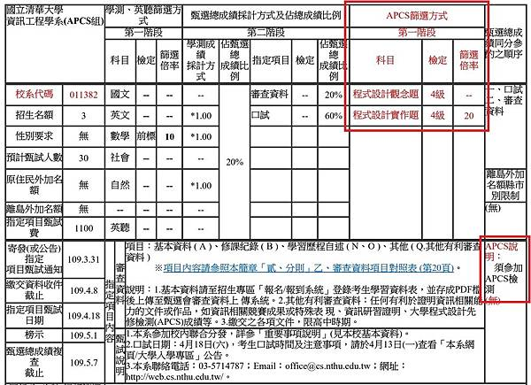 清華資工APCS組.jpg