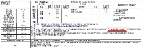 成功大學資訊工程學系.jpg