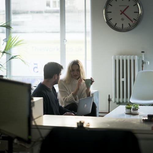 Python為何是行銷最佳助手?看完這篇你就懂了!